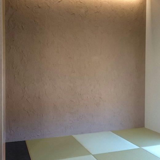 和室・照明 サムネイル
