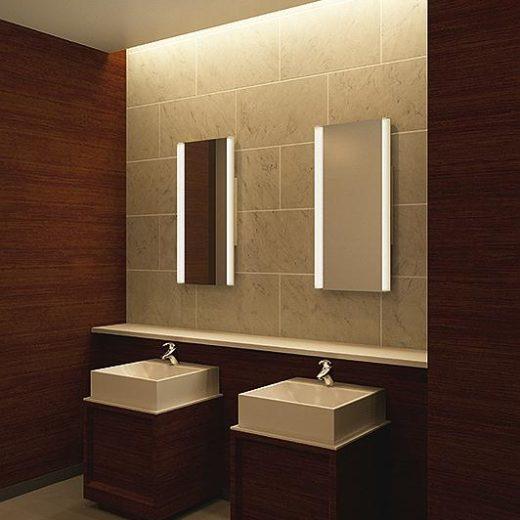 トイレ・洗面所 照明 サムネイル